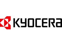 Kyocera multicode - ROM (Schriftarten) - Multicode - CompactFlash - für FS-2000, 3900, 4000, 91XX, 95XX, C5025, C8100, C8600, C8