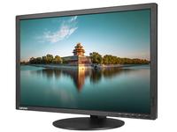 Lenovo ThinkVision T2254 Monitor 22, 16:10, TN, 1000:1, 5 ms, WLED, 1680 x 1050, 170 / 160, 250 nits, VGA + DVI, No USB Hub, Ene