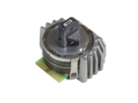 OKI - 1 - Druckkopf - für Microline 280