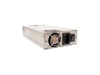 Supermicro SP262-1S - Stromversorgung (intern) - Wechselstrom 100/240 V - 260 Watt - PFC - für Supermicro SC512C-260; SC512 C, L