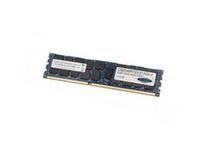 Origin Storage - DDR4 - 16 GB - DIMM 288-PIN - 2666 MHz / PC4-21300 - 1.2 V