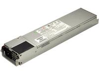 Supermicro PWS-902-1R - Redundante Stromversorgung (intern) - Wechselstrom 100-240 V - 900 Watt - PFC - für SC213; SC216; SC846;