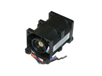 Supermicro FAN 0101L4 - Gehäuselüfter - 40 mm