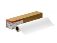 Canon - Glänzend - Rolle (106,7 cm x 30 m) - 240 g/m² - 1 Rolle(n) Fotopapier