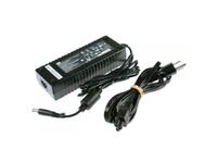 HP - Netzteil - 135 Watt - PFC - für Business Desktop dc7800 (Ultra-Slim-Desktop)