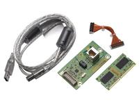 Canon UFR2II KIT X1 - Drucker - Upgrade-Kit - für i-SENSYS FAX-L3000