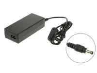 2-Power CAA0625A, 15 V, 3500 mAh, Schwarz, 130 mm, 189 mm, 56 mm
