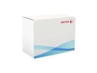 Xerox Network Fax Server Enablement - Kopierer-Upgrade-Kit - für Phaser 3635; WorkCentre 3635, 4150, 4250, 4260, 4265