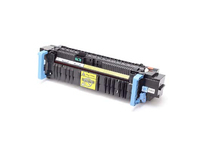 HP Q3931-67915, Laser, Color LaserJet CM6040 MFP