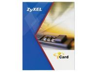 ZyXEL iCard für USG, VPN und ZyWall