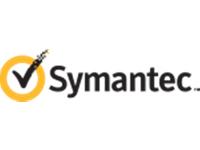 Symantec Endpoint Protection - Lizenz - 1 Gerät - Volumen - 100-249 Lizenzen - Win