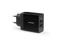 Anker 2-Port USB Ladegerät