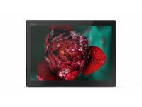 LENOVO PCG ThinkPad X1 Tablet 3nd Gen