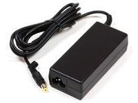 HP - Netzteil - Wechselstrom 100-240 V - 65 Watt