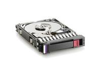 HP - Festplatte - 36 GB - intern - 3.5
