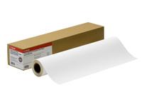 Canon Quality - Glänzend - Rolle (106,7 cm x 30 m) - 300 g/m² - 1 Rolle(n) Fotopapier - für imagePROGRAF iPF8000, iPF8000S, iPF8