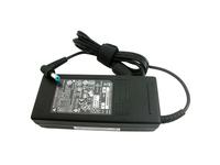Acer - Netzteil - 90 Watt - für Aspire 56XX; Ferrari 50XX; TravelMate 42XX, 46XX, 82XX