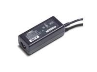 Lite-On - Netzteil - 90 Watt - für Aspire 9501, 9502, 9503, 9504