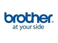 Brother Assisto - Serviceerweiterung - Arbeitszeit und Ersatzteile - 3 Jahre - Vor-Ort - für Brother DCP-8060, 8065, HL-5240, 52