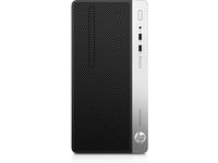 HP ProDesk 400 G5 MT i7-8700