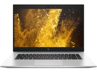 HP EliteBook 1050 G1, Intel® CoreTM i7 der achten Generation, 2,20 GHz, 39,6 cm (15.6 Zoll), 1920 x 1080 Pixel, 16 GB, 512 GB
