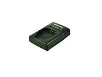 Duracell DR5700I-UK, 2 h, 70 mm, 37 mm, 105 mm, 131 g, Schwarz