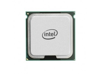 Intel Core i5 520M Mobil - 2.4 GHz - 2 Kerne - 4 Threads - 3 MB Cache-Speicher - PGA988 Socket