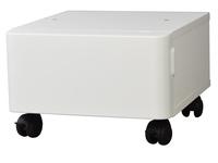 Kyocera CB-365W - MFP-Unterschrank - für ECOSYS M3645dn, M3645IDN