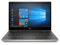 HP ProBook X360 440 G1, i7-8550U, Win10 Pro