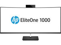 HP EliteOne 1000 G2 27 AIO 4K i7-8700