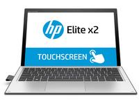 HP Elite x2 1013 G3, i7-8550U, Win10 Pro