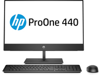 PROONE 440 G4 AIO NT I5-8500T