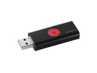 Kingston DataTraveler 106, 256GB, USB 3.0