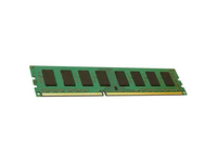 Origin Storage - DDR3 - 4 GB - SO DIMM 204-PIN - 1600 MHz / PC3-12800 - ungepuffert