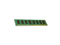 Origin Storage - DDR3 - 16 GB - DIMM 240-PIN - 1600 MHz / PC3-12800 - registriert