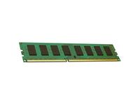 Origin Storage - DDR4 - 32 GB - DIMM 288-PIN - 2400 MHz / PC4-19200 - 1.2 V