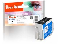 Peach Tinte Epson T1578, No157XL, mbl