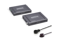 Marmitek MEGAVIEW 141 UHD, HDMI Extender