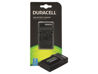 Duracell DRS5965, USB, 5 V, 5 V, 47 mm, 84 mm, 23 mm