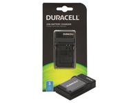 Duracell DRC5910, USB, 5 V, 5 V, 47 mm, 84 mm, 23 mm