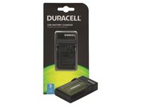 Duracell DRN5924, USB, 5 V, 5 V, 47 mm, 84 mm, 23 mm