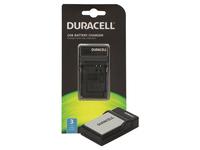 Duracell DRC5908, USB, 5 V, 5 V, 47 mm, 84 mm, 23 mm