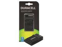 Duracell DRC5911, USB, 5 V, 5 V, 47 mm, 84 mm, 23 mm
