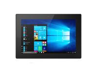 LENOVO PCG Topseller Tablet 10