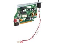 HP PCI Riser Assembly - Riser Card - EU - für RP5 Retail System 5810