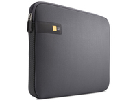 Case Logic LAPS116GR, Cover, 40,6 cm (16 Zoll), 240 g, Grau