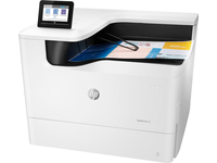 PAGEWIDE COLOR 755DN PRINTER