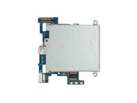 HP L18312-001, HP, EliteBook 755 G5, EliteBook 840 G5, EliteBook 846 G5