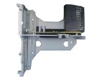 Dell - Riser Card - für PowerEdge R540