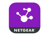 Netgear Insight PRO, 1 Jahr(e), 24x7
